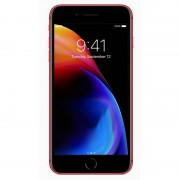 Apple iPhone 8 Plus 64GB (PRODUCT) Red Special Edition