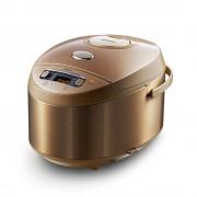 Philips Multicooker