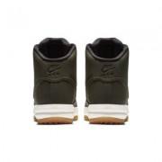 Nike Мужские ботинки Nike Lunar Force 1'18