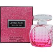 Jimmy choo jimmy choo blossom eau de parfum 60ml spray