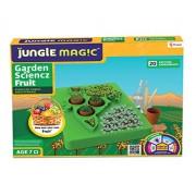 Jungle Magic Garden Sciencz (Fruits)