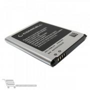 Baterija-za-Samsung-I9300-Galaxy-S3-Comicell