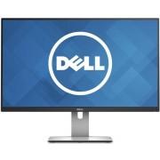 "DELL 25"" U2515H UltraSharp IPS LED monitor bulk"