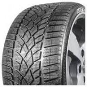 Dunlop SP Winter Sport 3D XL AO MFS 215/55 R17 98H