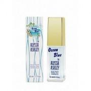 Alyssa Ashley Ocean Blue - Eau de Toilette donna 50 ml vapo