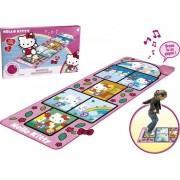 Hello Kitty La Marelle Électronique