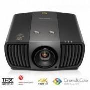 Videoproiector BenQ W11000H 4K 2200 lumeni