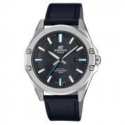Мъжки часовник Casio Edifice - EFR-S107L-1AVUEF