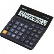 Calculator casio (12TER-DH-S)