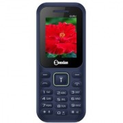SNEXIAN GURU 310 DUAL SIM MOBILE WITH CAMERA/OPEN FM/ AUTO CALL RECORDER AND MULTI LANGUAGE SUPPORT