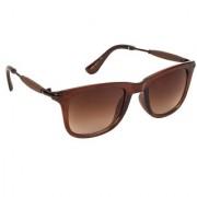 Arzonai Stone Boss MA-038-S3 Unisex Wayfarer Sunglasses