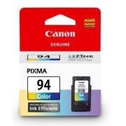 Cartus cerneala Canon CL-94, acoperire aprox. 400 pagini (Color)