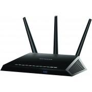 Маршрутизатор Netgear R7000, 4PT AC1900 (600 + 1300 Mbps) Nighthawk Premium WiFi Gigabit Router with 3 USB