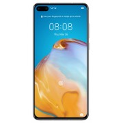 HUAWEI P40 8/128GB SILVER FROST 5G