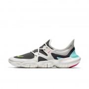 Nike Scarpa da running Nike Free RN 5.0 - Donna - Cream