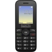 Alcatel 10.16 - Zwart