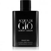 Armani Acqua di Giò Profumo after shave para homens 100 ml