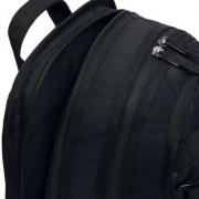 Nike Рюкзак для скейтбординга Nike SB RPM