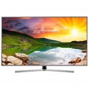 "Samsung UE65NU7475 65"" LED UltraHD 4K"
