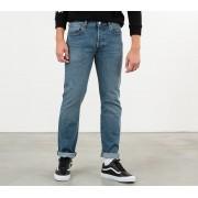 Levi's® 501 Original Jeans Blue