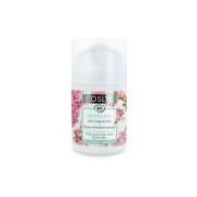 Coslys Crème de jour peaux à tendance grasse Alliance de 5 actifs Coslys