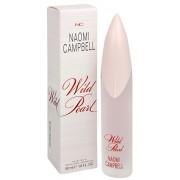 Naomi Campbell Wild Pearlpentru femei EDT 15 ml