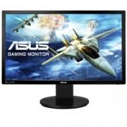 """Монитор Asus VG248QZ, 24"""" (60.96cm) TN панел, Full HD, 1ms, 80 000 000:1, 350 cd/m2, HDMI, DisplayPort, DVI-D"""