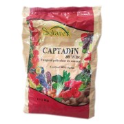 Fungicid Captadin 80 WDG 1kg