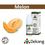 Dekang VG - Melon 10ml