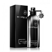 Montale Aromatic Lime 100 ml Spray Eau de Parfum