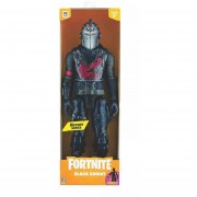 Fortnite - Black Knight Articulado 30cm Original - Fnt0111