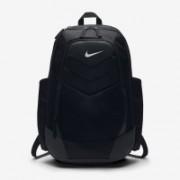 Nike Bapor Power 28 L Backpack(Black)