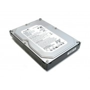 "HDD 250 GB Seagate Barracuda SATA III 3.5"" - second hand"