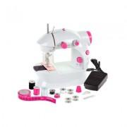 Theo Klein Nähmaschine mit Funktion für Kinder