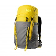 Helly Hansen Vanir Backpack STD Yellow