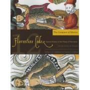 Florentine Codex: Book 12: Book 12: The Conquest of Mexico