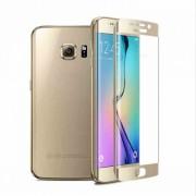 Pelicula de vidrio templado Color Dazzle para Samsung Galaxy S6 Edge Plus