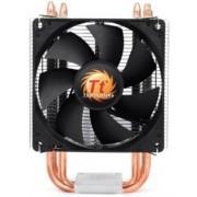 Cooler CPU Thermaltake Contac 21