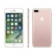 Apple Restaurerad iPhone 7 Plus - 32GB - Guld