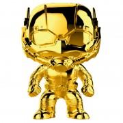 Funko Pop Marvel Studios 10th Ant-Man