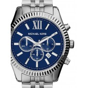 Ceas barbati Michael Kors MK8280 Lexington Chrono 45mm 10ATM