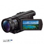 Sony Camera video HDR-CX900 FullHD RS125010157-3