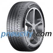 Continental PremiumContact 6 SSR ( 275/40 R22 107Y XL *, runflat )
