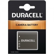 Sony NP-BG1 Battery, Duracell replacement DR9714