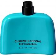 Costume National Pop Collection Eau De Parfum 30 Ml Spray (8034041520984)