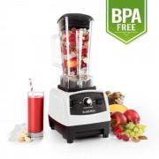 Klarstein Herakles 2G-W blender pour smoothie mixeur blender 1200W sans BPA