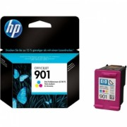 HP CC656AE COLOR INKJET CARTRIDGE