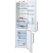 Bosch kombinirani hladnjak KGN39VW35