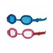 Ochelari de inot pentru copii de peste 3 ani