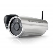 CONCEPTRONIC Wireless 720p Cloud Network Camera